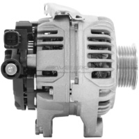 ALTERNATOR 12V 80AMP Suits: Toyota Avalon MCX10, Camry MCV36R Lexus ES300 MCV30R