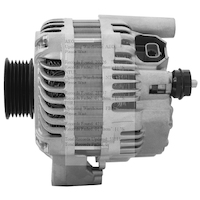 GENUINE QUALITY ALTERNATOR 12V 140AMP Suits: HSV Grange WM LS3 6.2L
