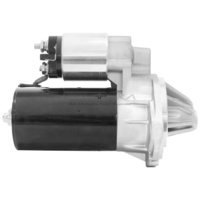 Starter Motor to fit Ford F100 F250 F350 1970-85 4.1 Petrol