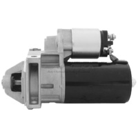 Starter Motor to fit Holden Commodore 3.8L V6 Buick Ecotec VN VP VR VS VT VX VY