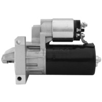 Starter Motor to fit Holden HG to WB (308) Commodore VB-VT (304) 5.0L V8 PETROL