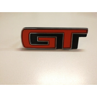 FORD FALCON XA XB GT GRILLE BADGE