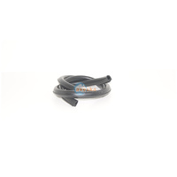 HOLDEN HD-HR-HK-HT-HG INNER FENDER SEAL TO Y-FRAME (SINGLE)