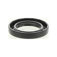 Kelpro Oil Seal 97123