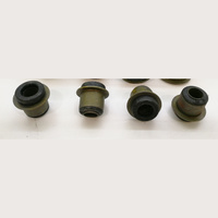 HOLDEN HT UPPER CONTROL ARM BUSH KIT (4 PIECE) MACKAY