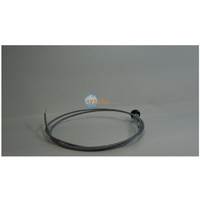 BONNET RELEASE CABLE HOLDEN HQ HJ-HX ALL