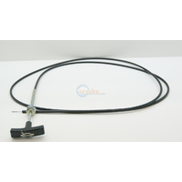 HOLDEN LX TORANA BONNET RELEASE CABLE