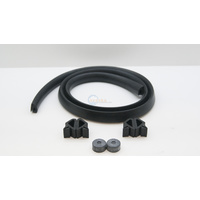 HOLDEN HD-HR ALL BONNET LACING AND BUMP KIT