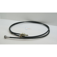 OE SPEEDO CABLE SUIT FORD XW XY 302 V8 WITH C4 AUTO TRANS
