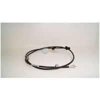 SPEEDO CABLE HOLDEN HQ-WB LH LX COMPATIBLE WITH TURBO HYDRAMATIC 350 & 400 AUTO TRANS