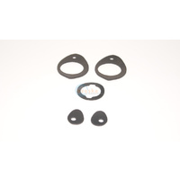 FE FC FB EK UTE & VAN DOOR HANDLE GASKET SET