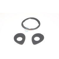 EJ-EH WAGON DOOR HANDLE GASKET SET