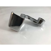 INTERIOR DOOR HANDLE ARMREST STYLE HOLDEN HQ-FJ-HX-HZ-WB RIGHT HAND