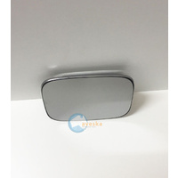 GEMINI TX TG CONCOURS ORIGINAL STYLE MIRROR HEAD RECTANGLE REPLACEMENT