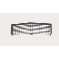 GRILLE SUIT TORANA LH LX REQUIRES MOULD KIT HDTRC-31310