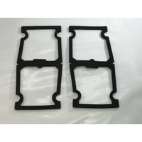 HOLDEN EH SEDAN & WAGON REAR LENS GASKET SET