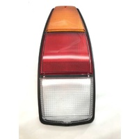 HOLDEN WB UTE & PANEL VAN REAR TAIL LIGHT LENS
