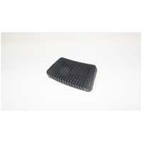HOLDEN HD HR BRAKE / CLUTCH PEDAL PAD