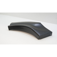 FORD XA XB XC SEDAN DOG LEG RIGHT HAND