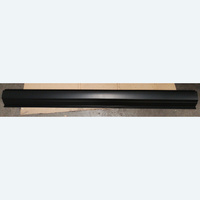 Holden Commodore VN Sill Outer Panel