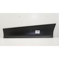 Chrysler AP5/6 Sedan & VC Wagon Rear Quarter(1/4) Ute Left Hand