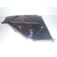 Holden LH - LX Torana Battery Tray - Australian Made