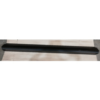 Ford Falcon XA XB XC Sill Outer Panel - Australian Made