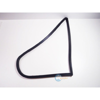 Holden Torana LH LX UC Sedan Rear Door Quarter Window Seal - Left or Right Hand