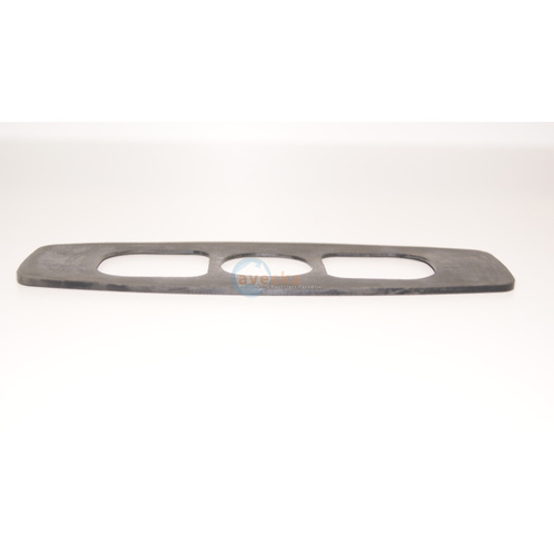 HOLDEN HQ HJ HX HZ WAGON TAIL GATE HANDLE GASKET