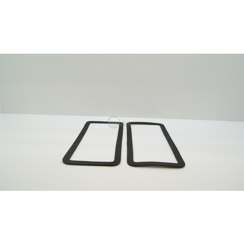 HOLDEN TORANA LH LX TAIL LIGHT GASKETS